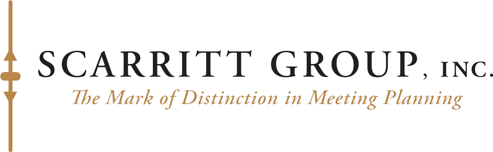 Scarritt Group Logo
