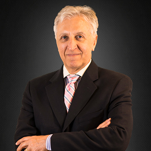 Chris Galjour