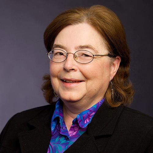 Annette Zimmerman, HMCC